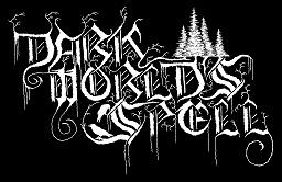 Dark World's Spell - Logo