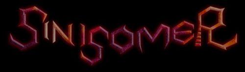 Sin Isomer - Logo