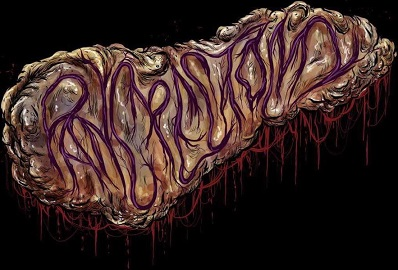 Pancrectomy - Logo