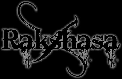 Rakshasa - Logo
