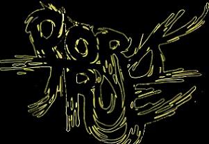 Pork True - Logo