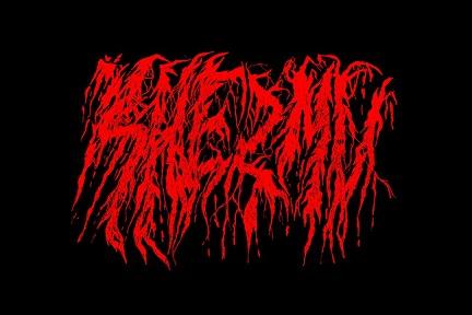 Shezmu - Logo