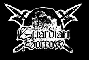 GuardianSorrow - Logo