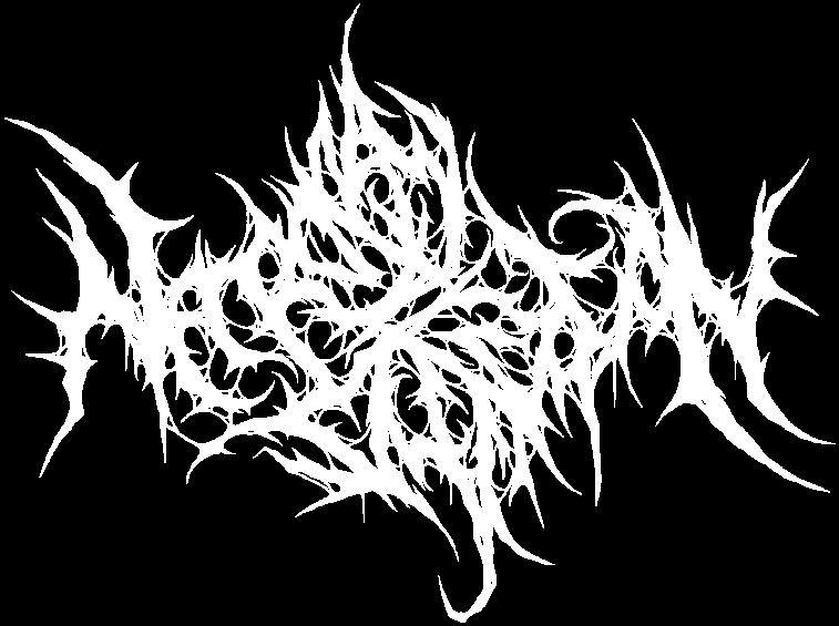 Necropsy Defecation - Logo
