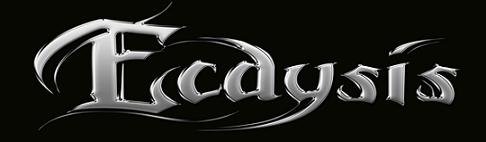 Ecdysis - Logo