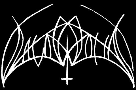 Plaguelands - Logo