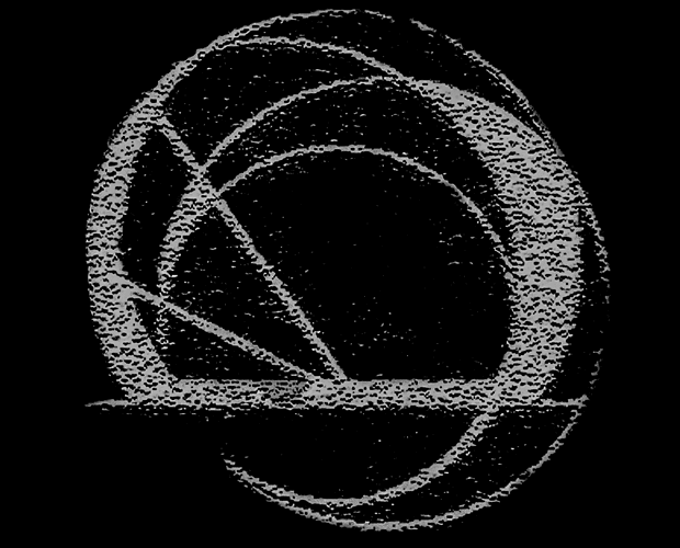Saule - Logo