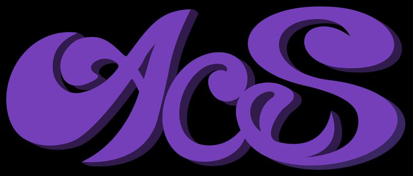 Aces - Logo