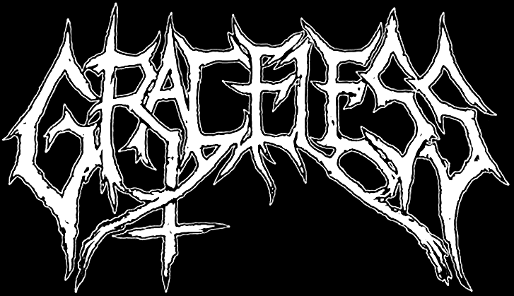 Graceless - Logo