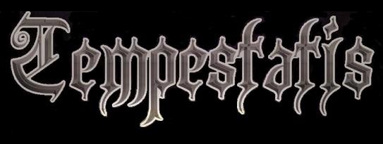 Tempestatis - Logo