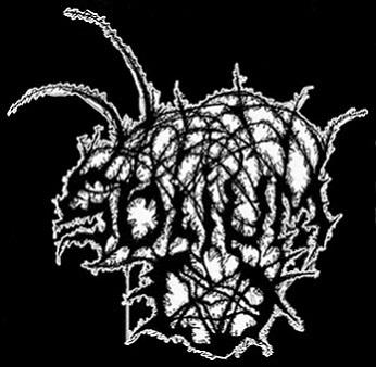 Solium - Logo