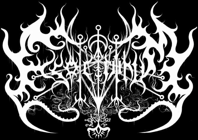 Esoctrilihum - Logo