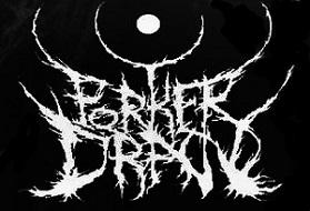 Porker Draw - Logo