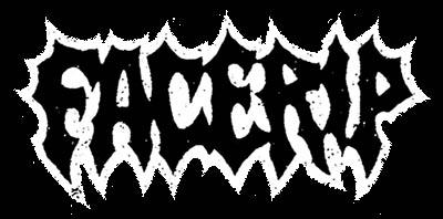 Facerip - Logo