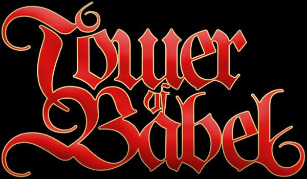 Tower of Babel - Logo