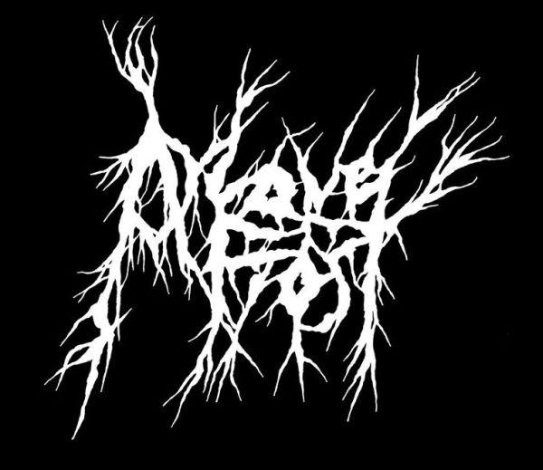 Arcane Frost - Logo
