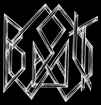 Basalt - Logo