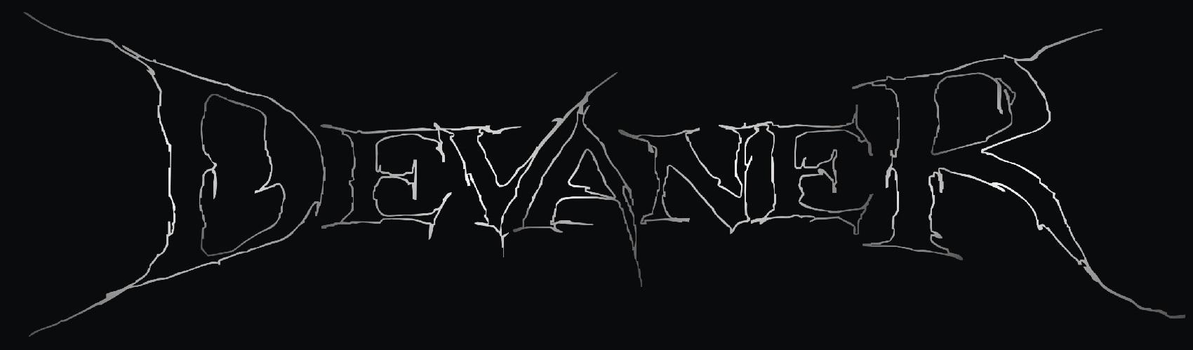 Devaner - Logo