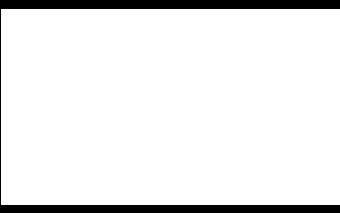 Habitual Depravity - Logo