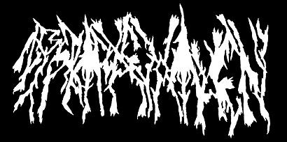 Zpektraellotaen - Logo