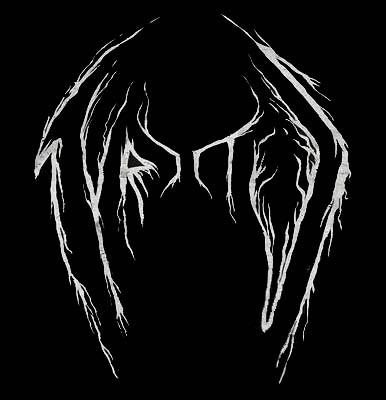 Syrictus - Logo