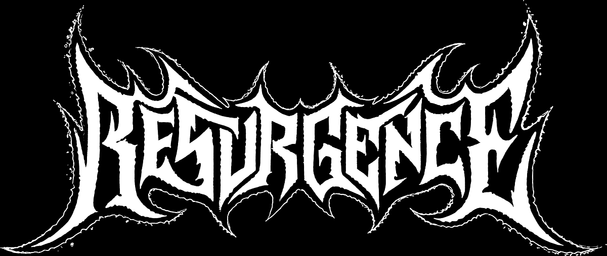 Resurgence - Logo