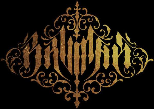 Brvmak - Logo