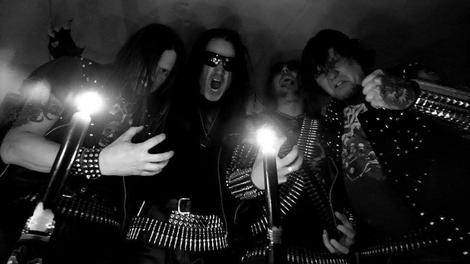Dreadful Fate - Photo