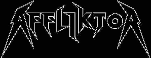 Affliktor - Logo