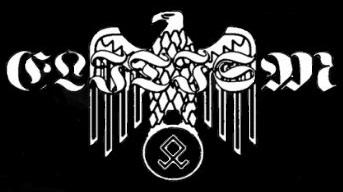 Elitism - Logo
