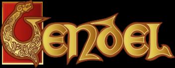 Vendel - Logo