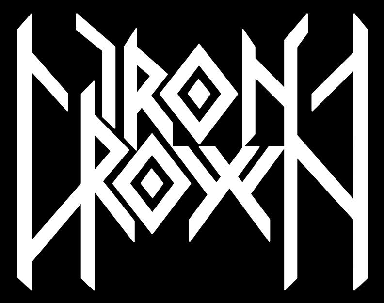 Iron Crown - Logo