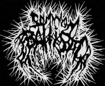 Somnomballistic - Logo
