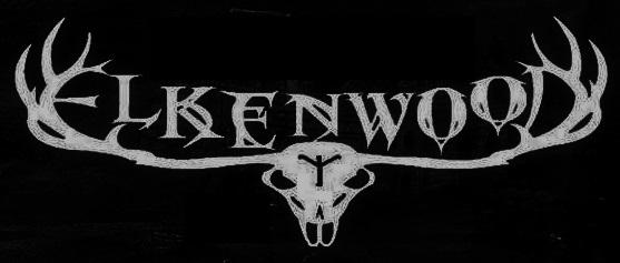 Elkenwood - Logo
