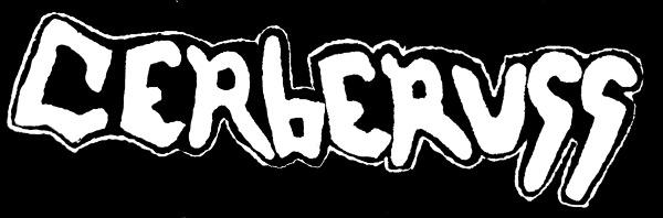 Cerberuss - Logo