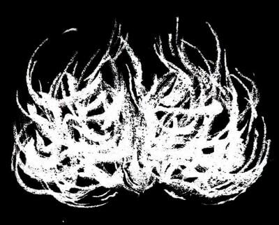 瘧鬼 - Logo