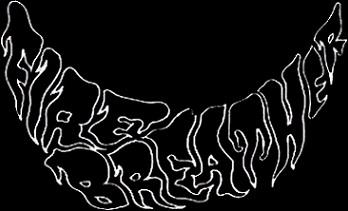 Firebreather - Logo
