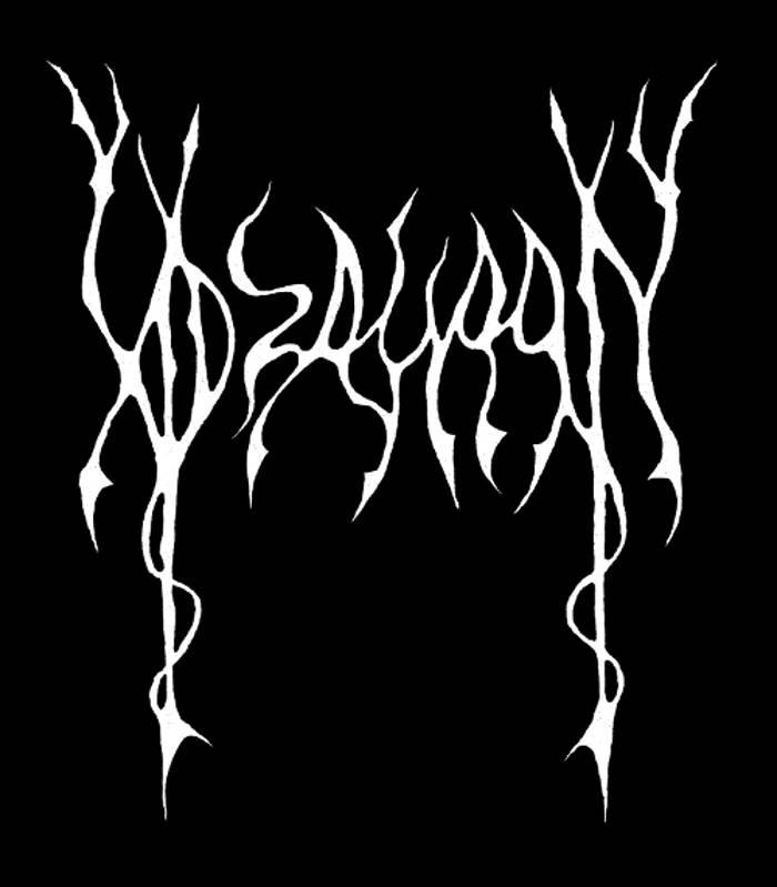 Adzalaan - Logo