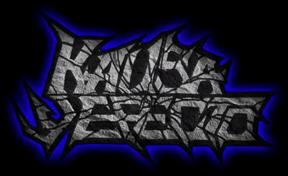 Kausa y Efecto - Logo