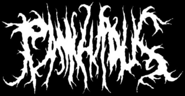 Ramihrdus - Logo