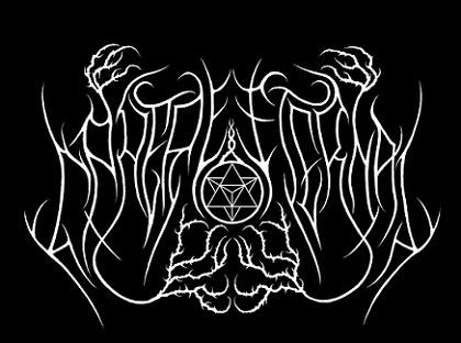 Sphere Eternal - Logo