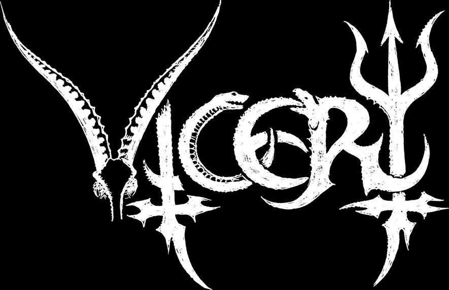 Vicery - Logo