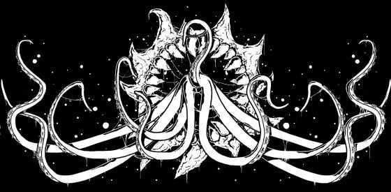 Sagarah - Logo