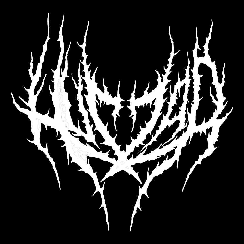 Huszar - Logo