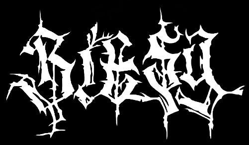 Biesy - Logo