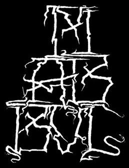 Mabbul - Logo