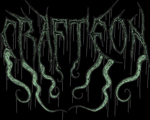 Crafteon - Logo