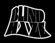 Blind Haze - Logo