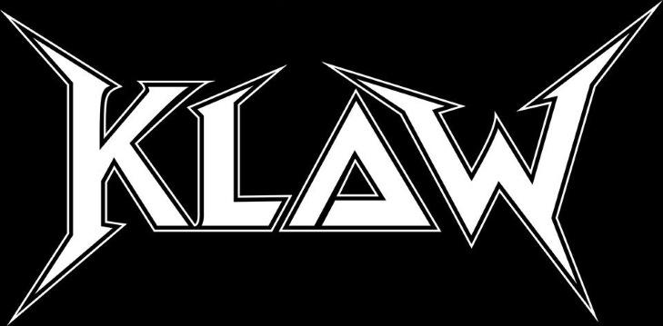 Klaw - Logo