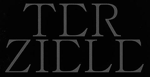 Ter Ziele - Logo